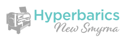 Hyperbarics New Smyrna Logo